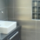 bathroom-banner